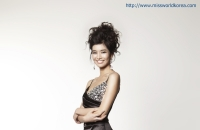 2011 Miss World
