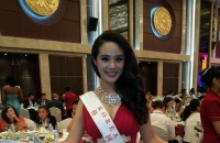 2012 Miss World