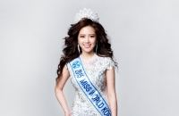 2015 Miss World
