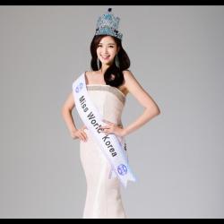 2017 세계대회 한국대표 김하은